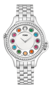 gemstone watch